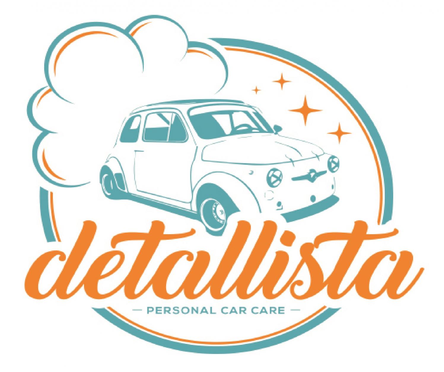 EEn persoonlijke en professionele kijk op auto detailing - Ik werk altijd op afspraak. Bel mij gerust eens vrijblijvend op.Gsm Tom : 0476 94 00 58 https://www.facebook.com/detallista81/e- mail : info@detallista.be