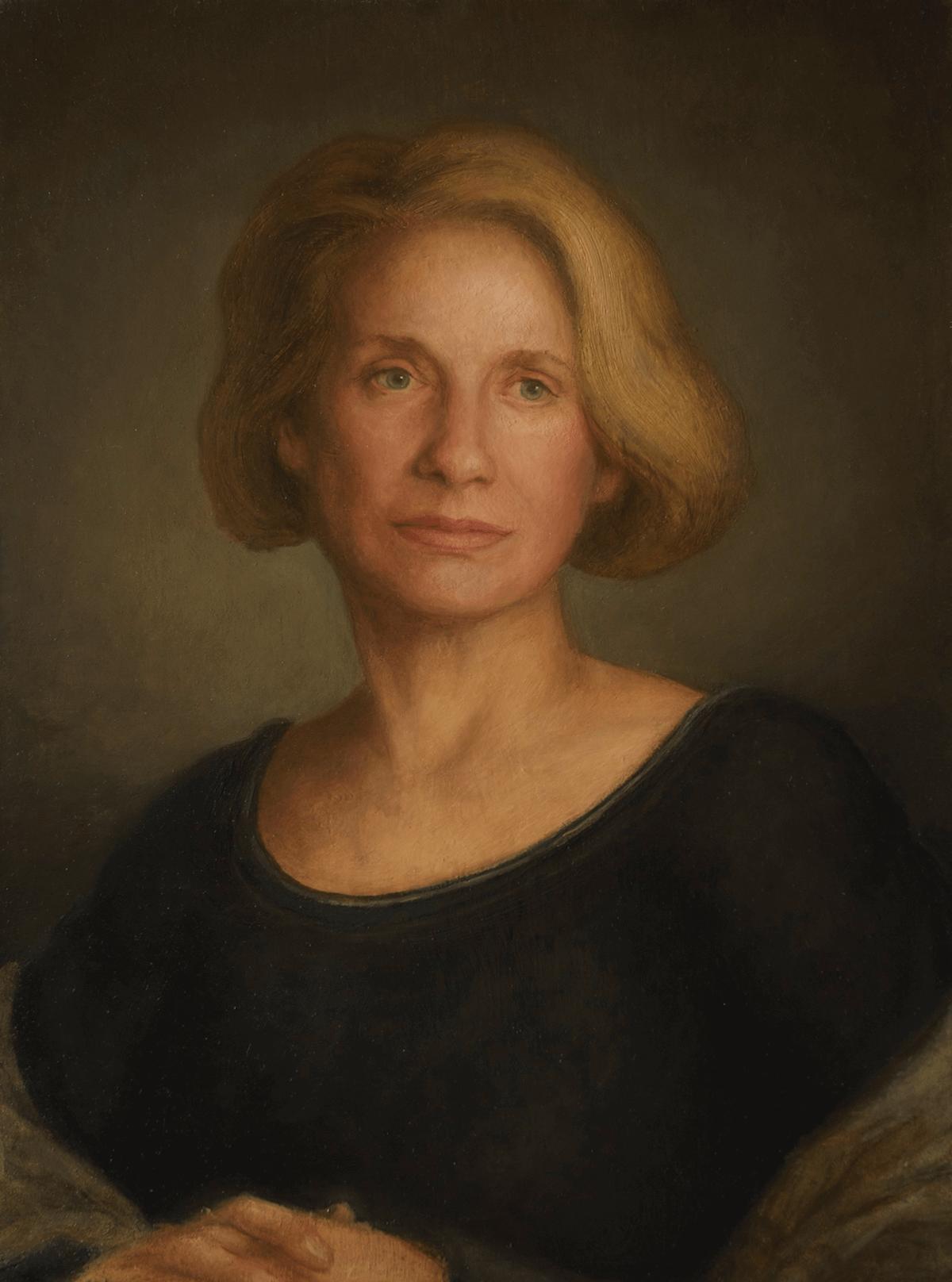 Studio Jonathan Sherman_portrait commission GK_web.png