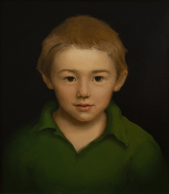 Studio Jonathan Sherman_portrait commission HS web.png