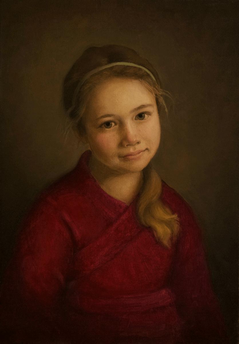 Studio Jonathan Sherman_portrait commission LS_web.png