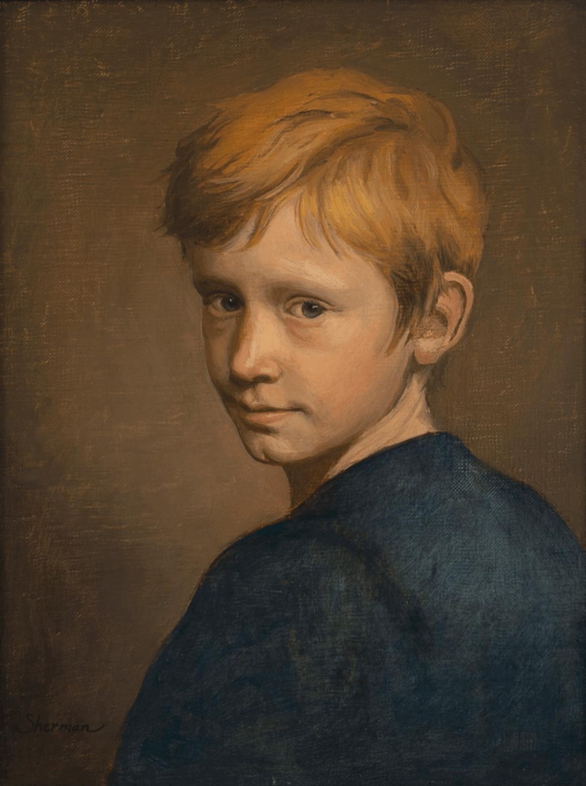 Jonathan Sherman_artist_portrait commission MS web.png