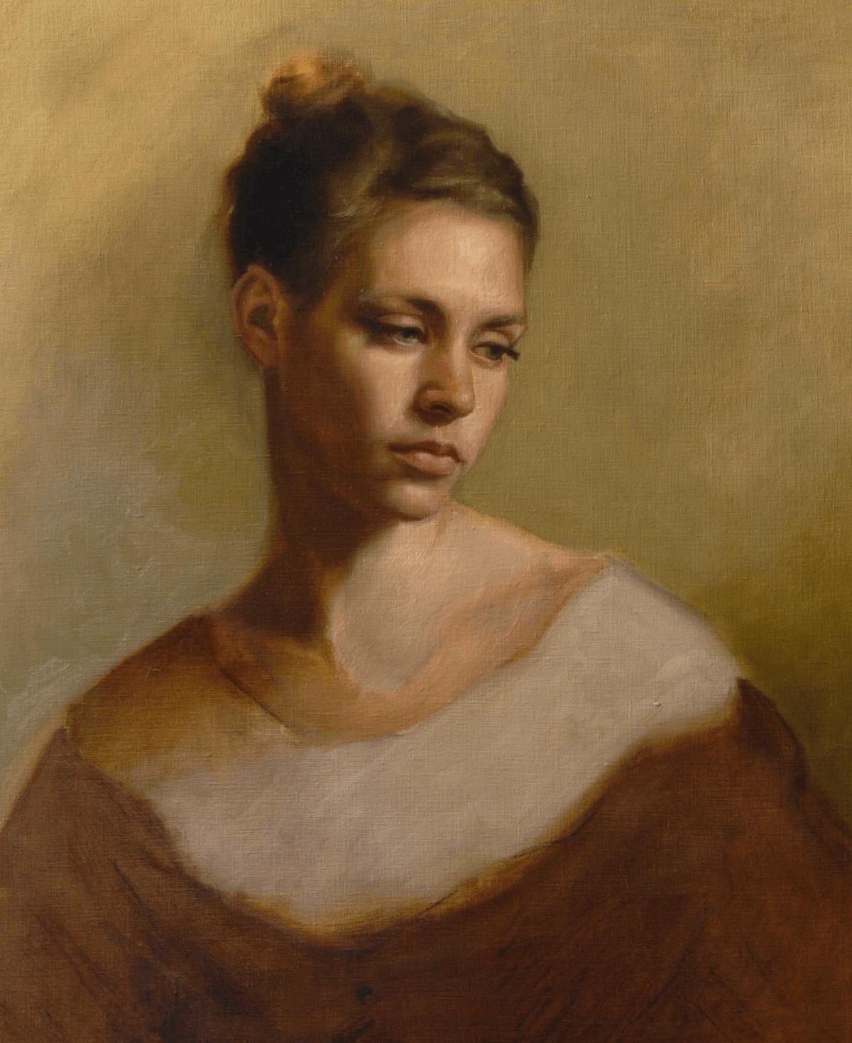 Jonathan Sherman_artist_painting22 web.png