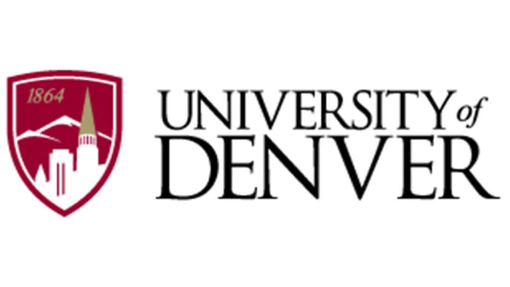 DU-logo-fixed-1024x576.jpg