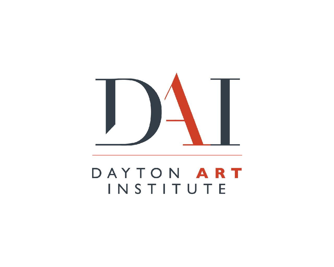 DAYTON ART INSTITUTE