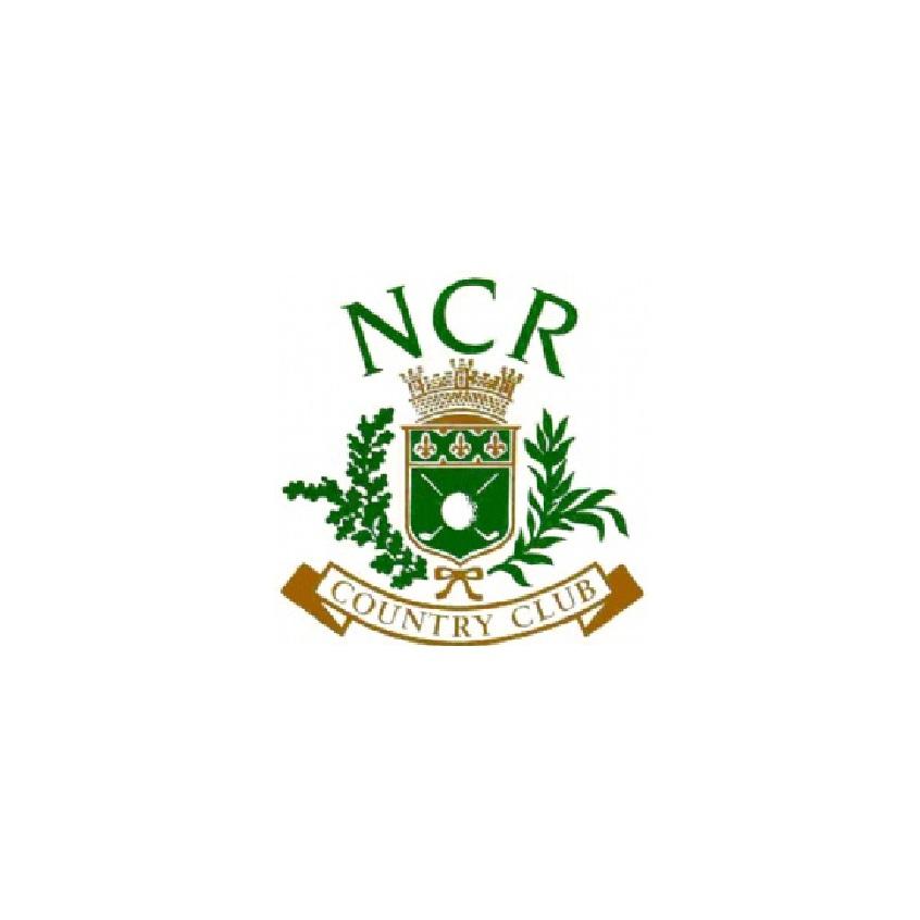 NRC COUNTRY CLUB