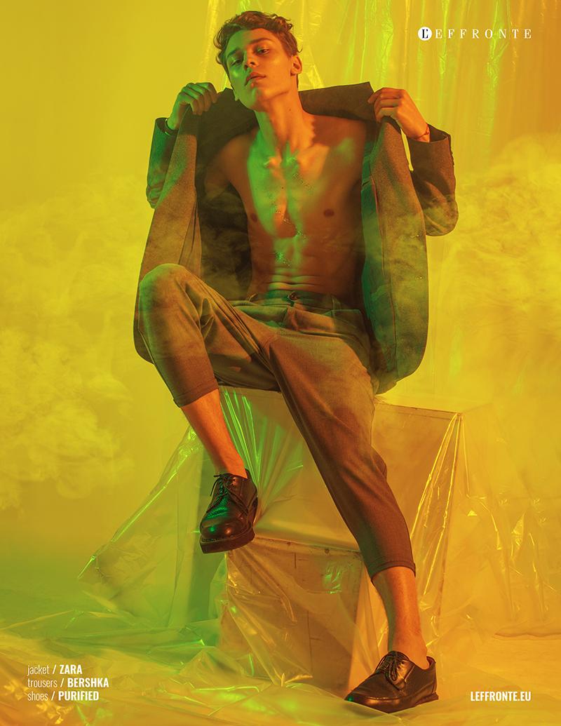Smoking colors by Vera Sadovskaya (5).jpg