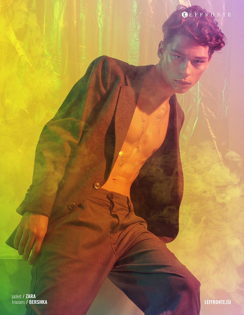 Smoking colors by Vera Sadovskaya (1).jpg
