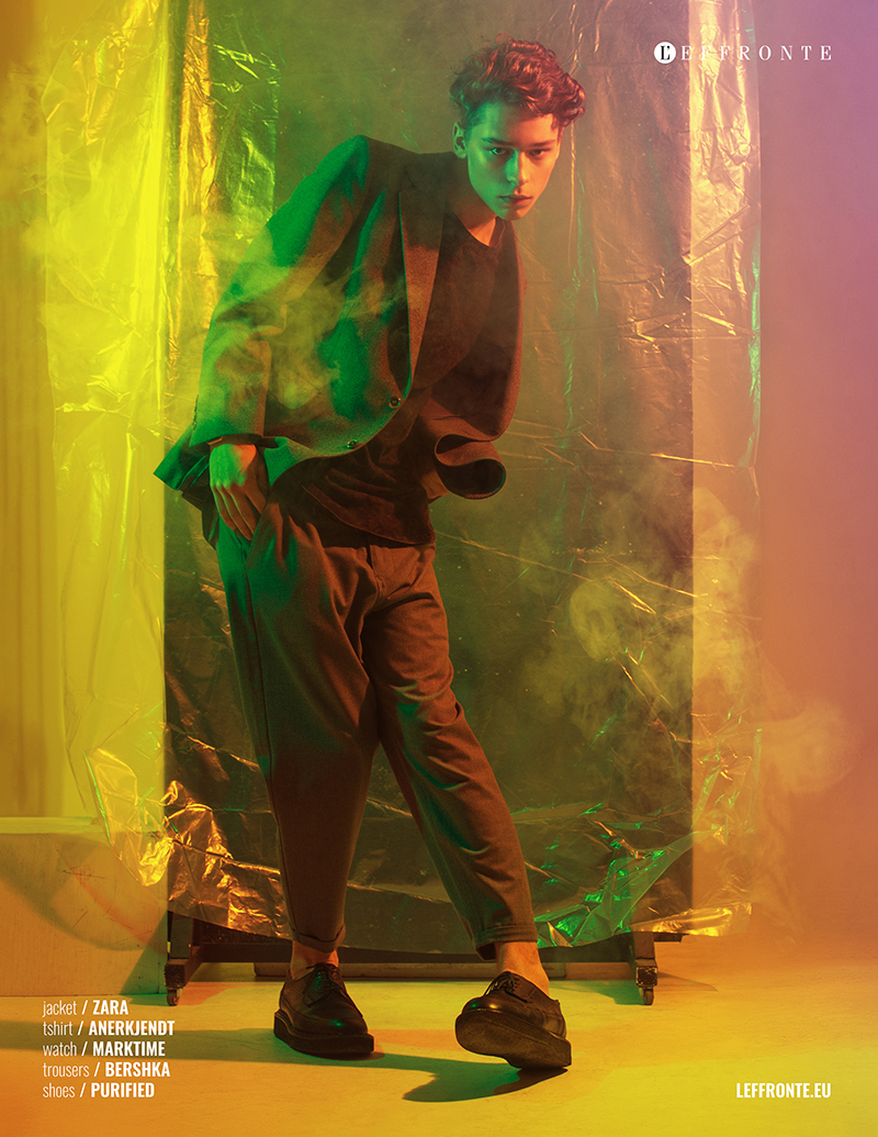 Smoking colors by Vera Sadovskaya (7).jpg