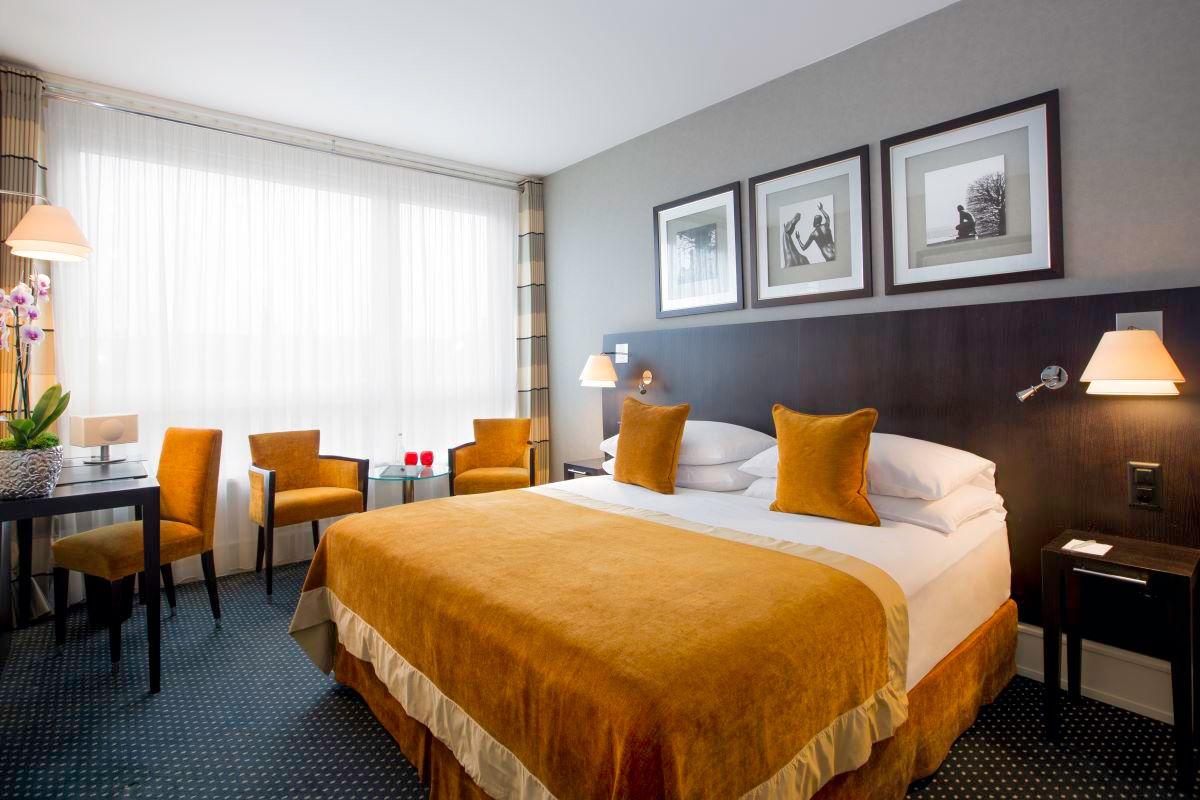 Manotel-Hotel-Auteuil-Geneve-04.jpg