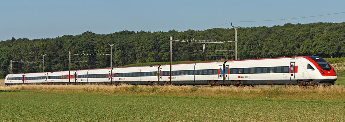 CFF-train-1_Copyright-CFF.jpg