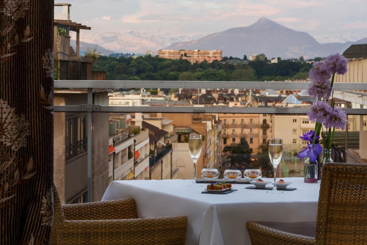 Hotel+Royal+Geneva.jpg