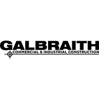 galbraith200x200.png