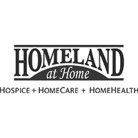 homeland200x200.png