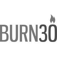 burn30200x200.png