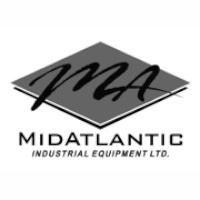 midatlantic200x200.png