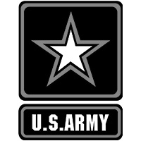 usarmy200x200.png