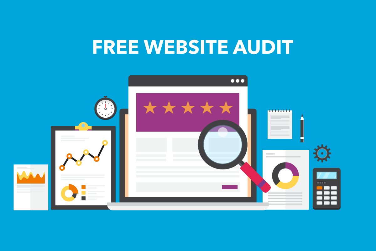 free-website-audit.png