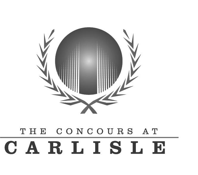 ConcoursAtCarlisle-Logo_Color.jpg