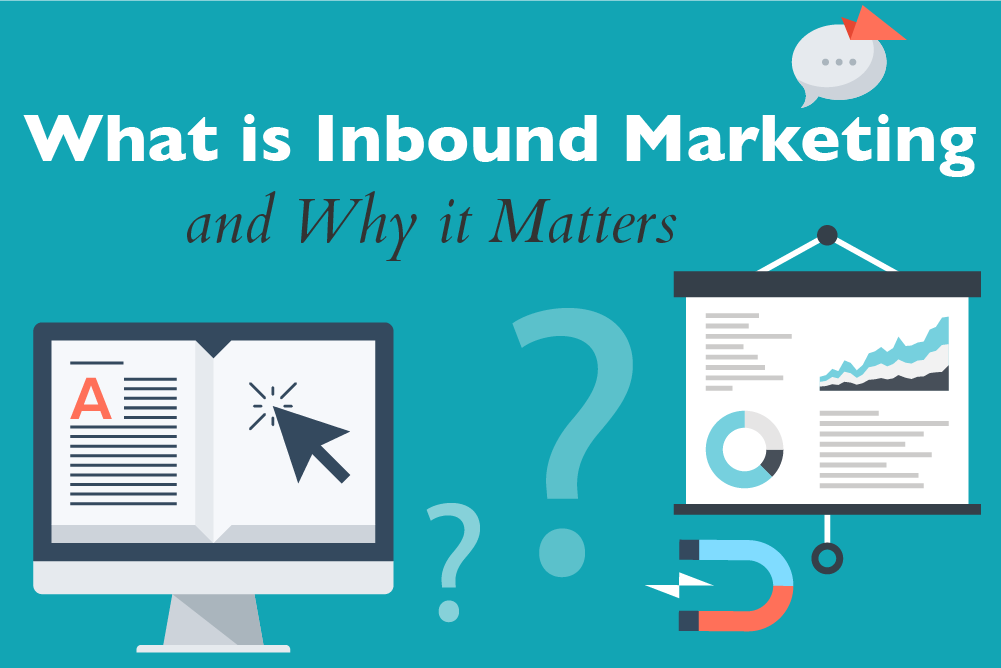 what-is-inbound-marketing.png