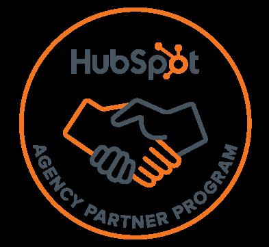 hubspot_agency_partner.png