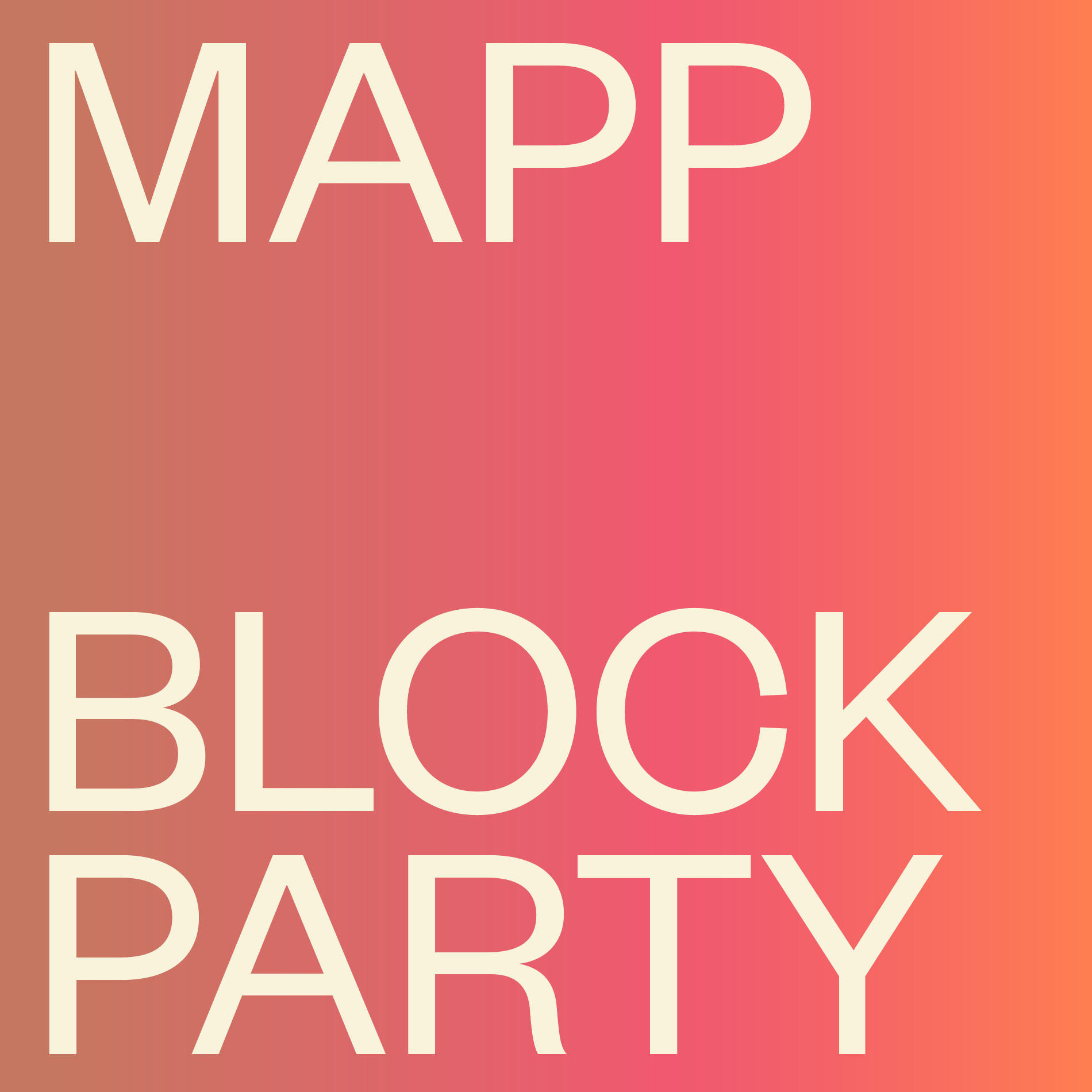 MAPPP_instagramPlan de travail 7.png