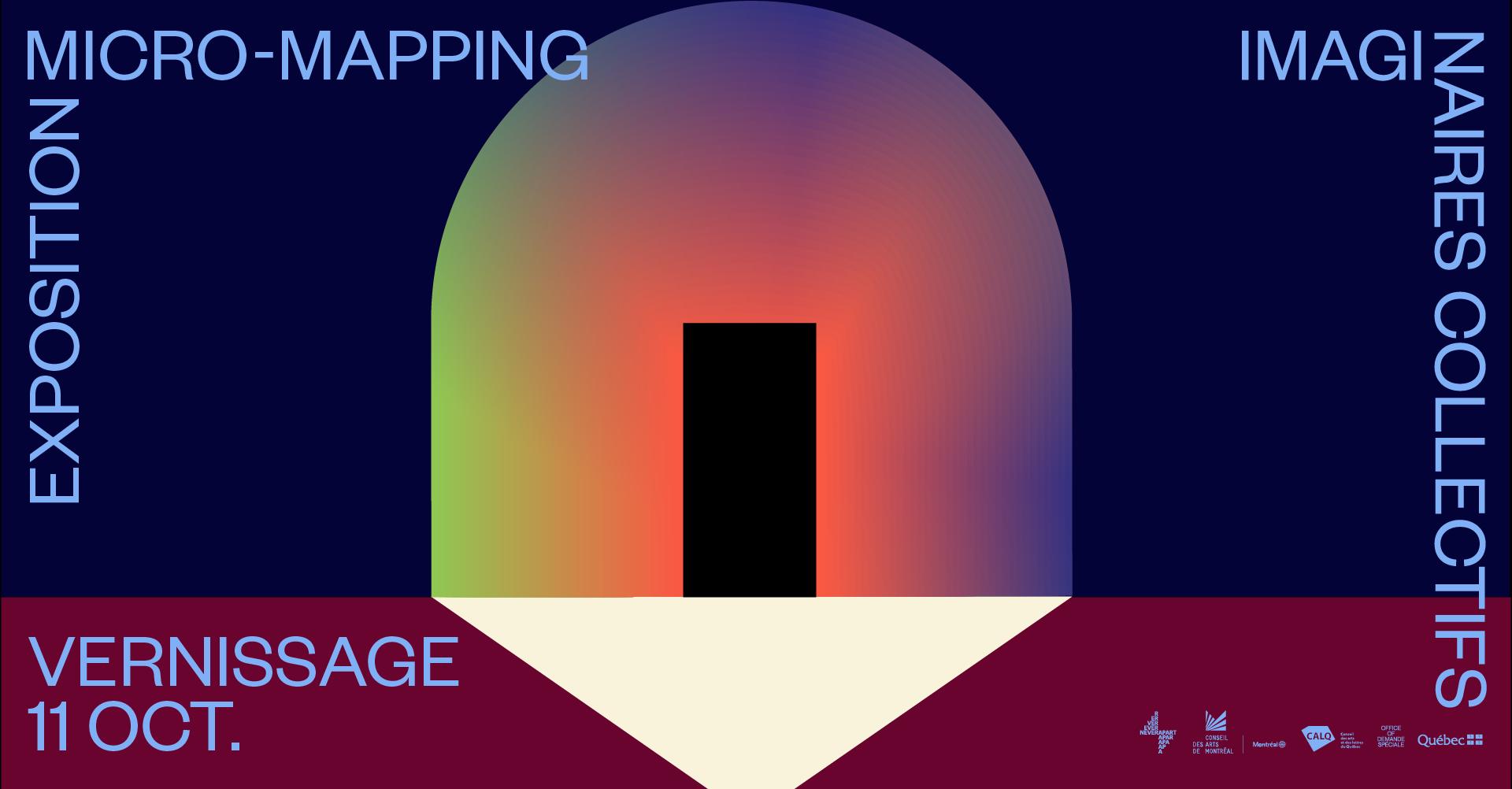 MAPP_web2Plan de travail 26.png
