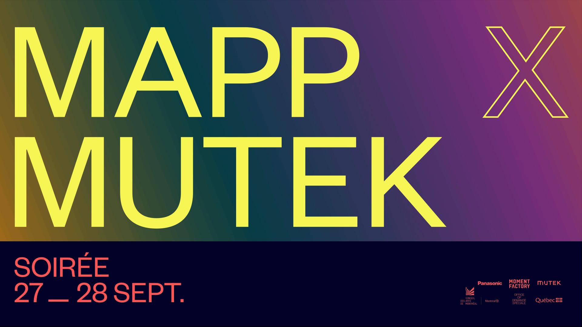 4.Mapp Mutek.png