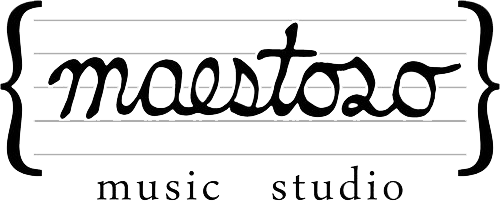 maestoso+music+studio+logo (1).png