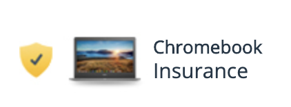 Please Click Here, For A Limited Time Enrollment to Purchase The Voluntary District Chrome Book Insurance From The Worth Ave Group. $25.00 Policy Covers Your Child For The Entire School Year. This Opportunity Expires September 30, 2019.