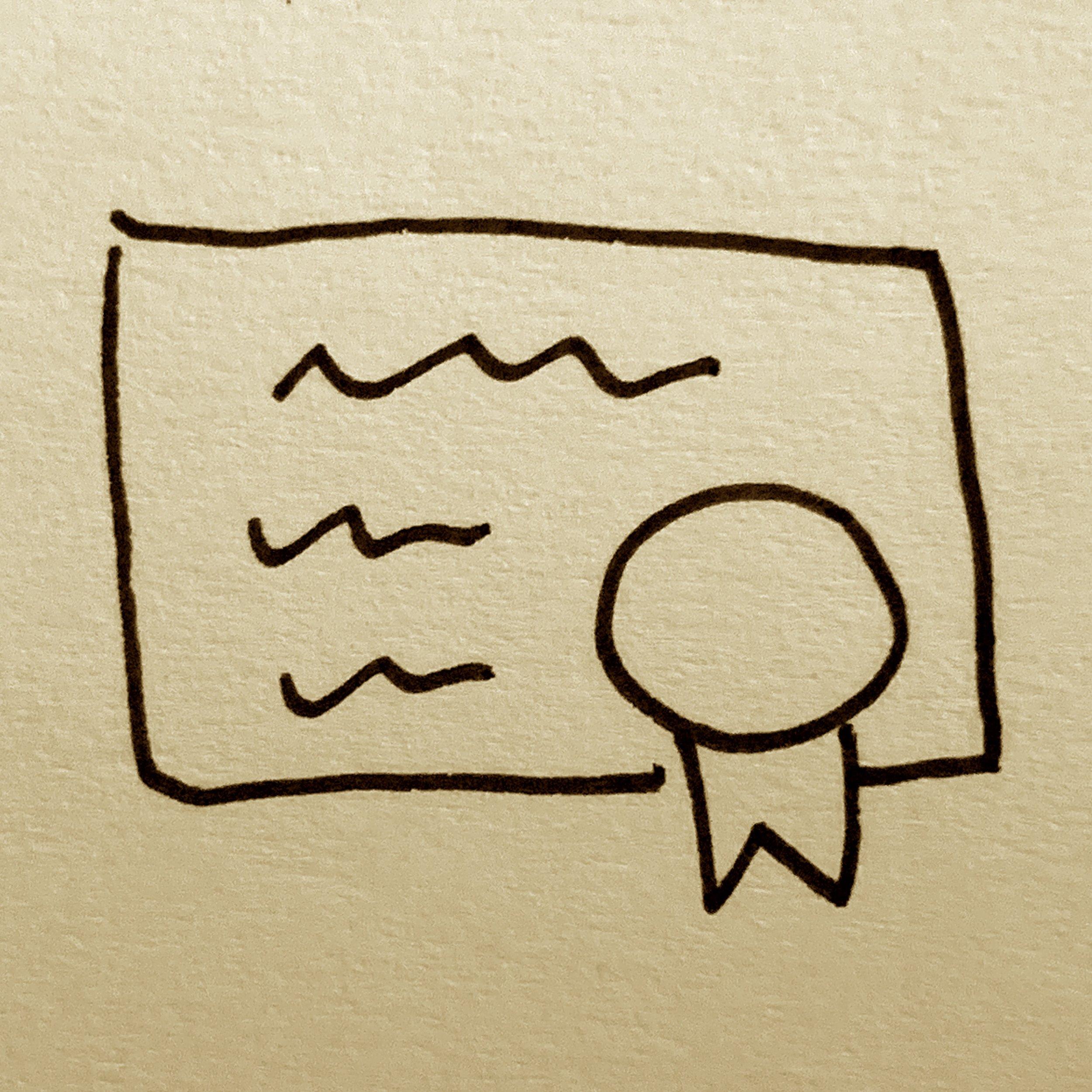 certificate icon.JPG