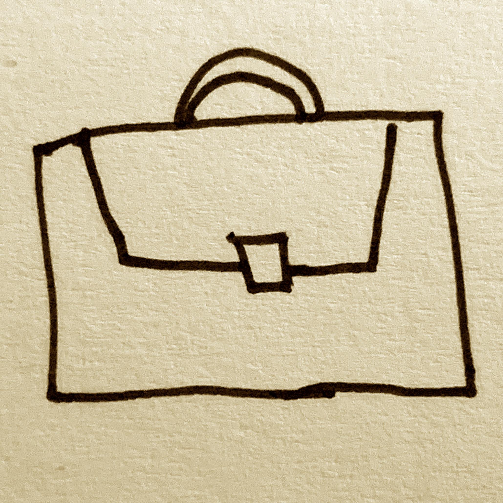 portfolio icon.JPG