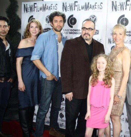 LA New Filmakers.jpg