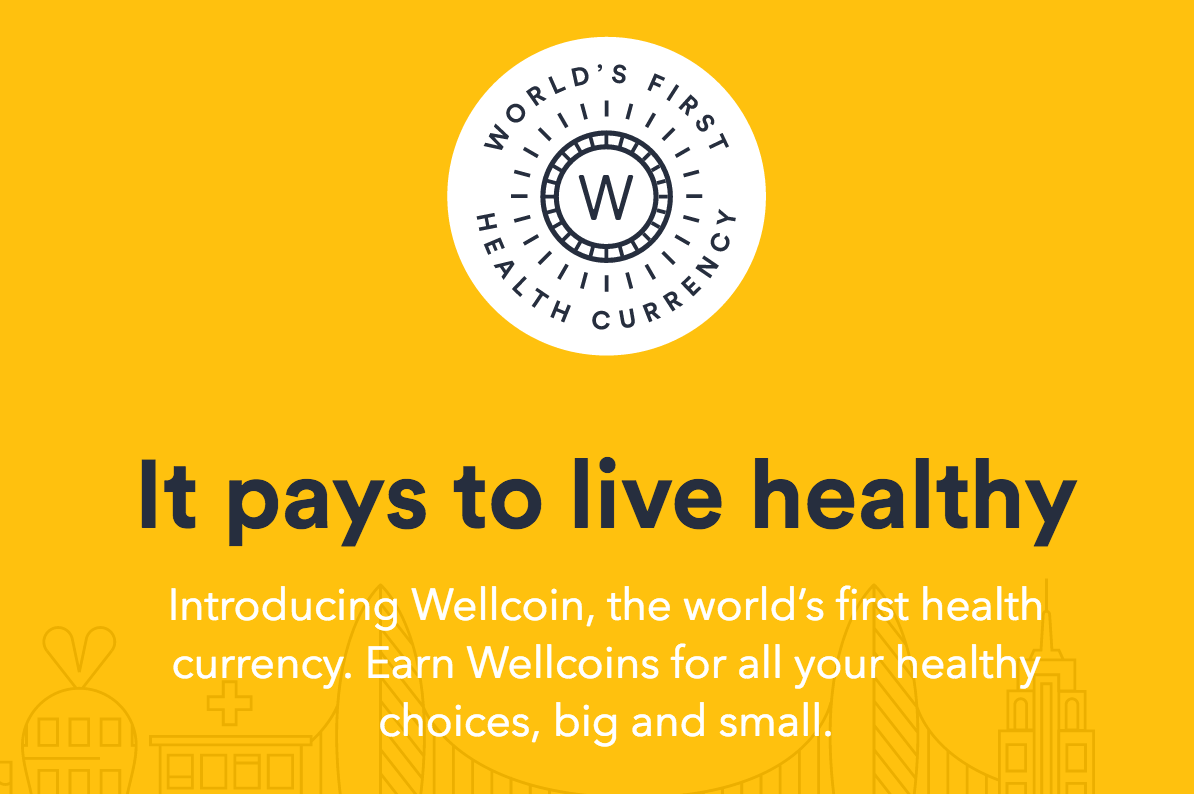 wellcoin.png