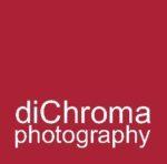 Logo_dichroma-e1492722604895.jpg
