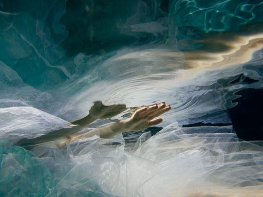 636524117948225807-Bliss-from-the-series-Submerged.jpg