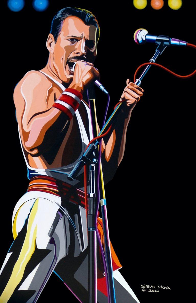 Freddie-Mercury-acrylic-e1516199770220-768x1187.jpg