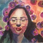 Artist: Gloria Herrera Vargas
