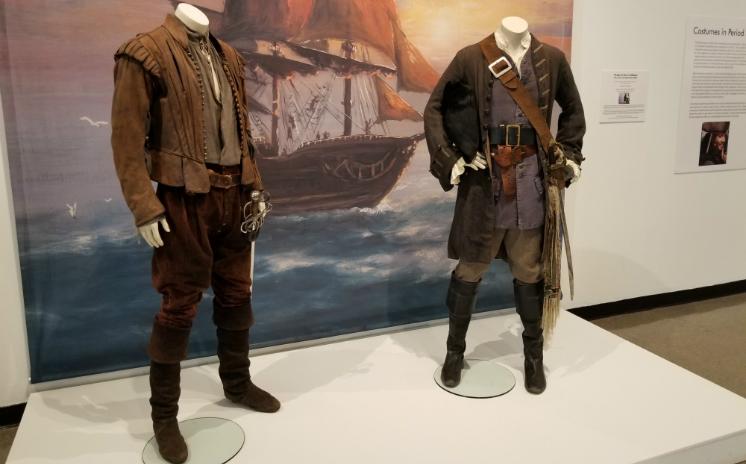 articles-museum-costume-exhibit-06-21-18.jpg