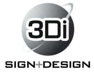 3Di-Logo-e1526489002254-300x236.jpg