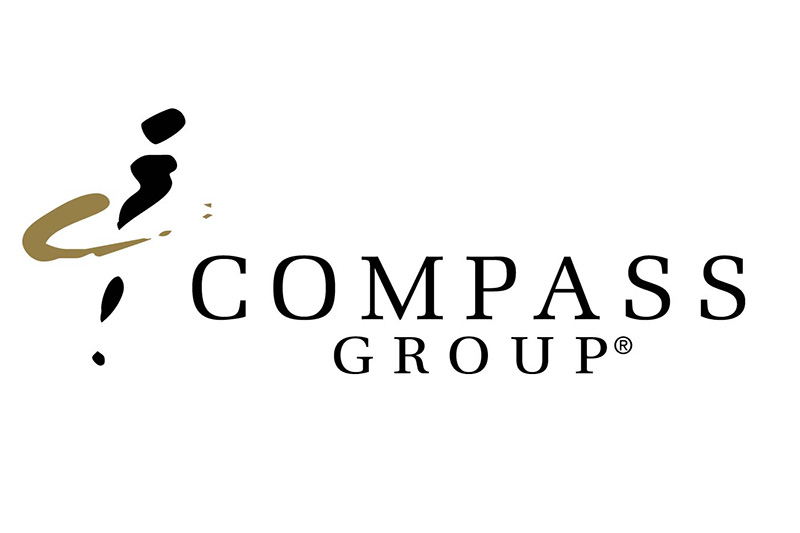CompassGroup_logo.jpg