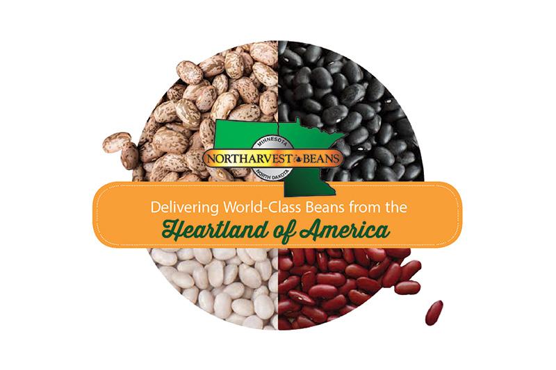 Northarvest-heartland-beans_logo.jpg