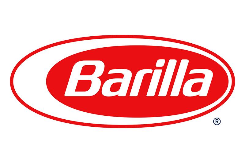 Barilla_logo.jpg