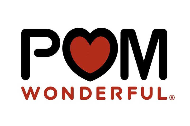 POM_logo.jpg