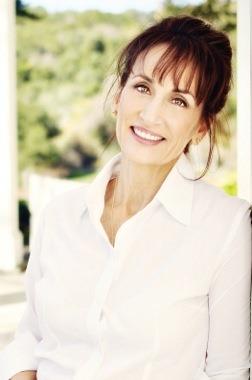 Heather Peña, MD