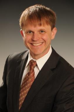 Jonathan Burgess, MD