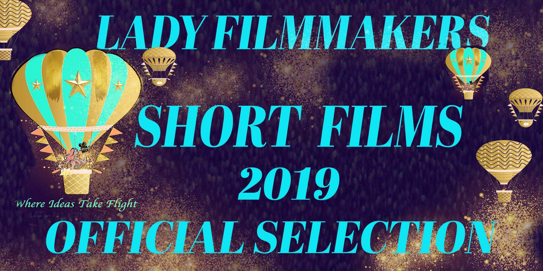 2019 SHORT FILM IMAGE.png