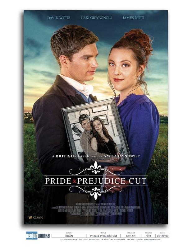 Pride and Prejudice_Cut_Lady_Filmmakers