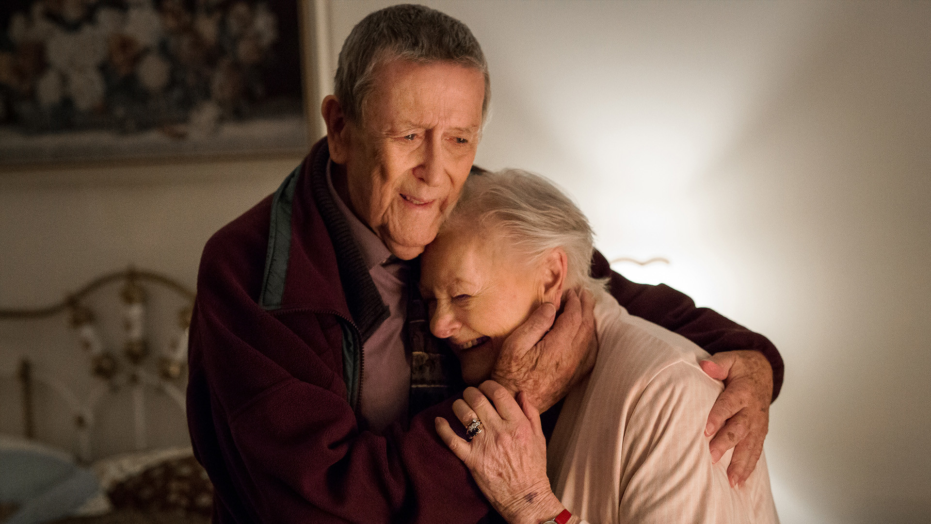 Photo 2 THE_PACT_still_2_-_Desmond_Kelly_as_Frank_and_Kate_Harcourt_as_Betty.jpg