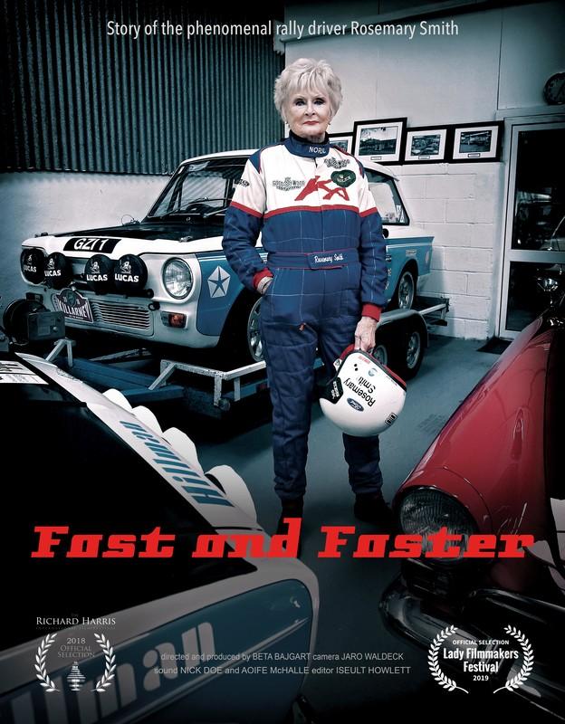 Poster ec7c72ccf6-poster.jpg