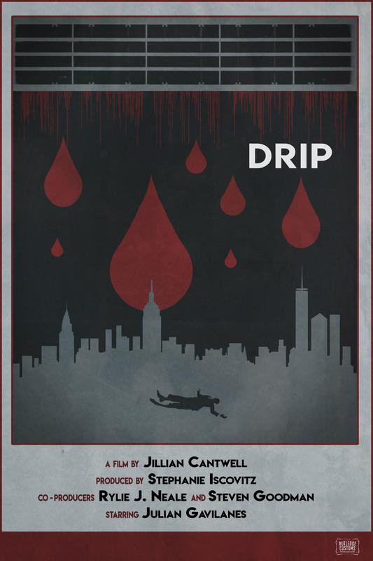 Poster 024d84d7e6-poster.jpg